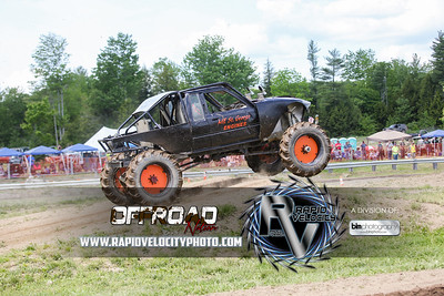Barnyard_Throttle-KIng-6656_Saturday-06-04-16  by Brianna Morrissey  Find more photos at www.rapidvelocityphoto.com ©Rapid Velocity Photo & BLM Photography 2016