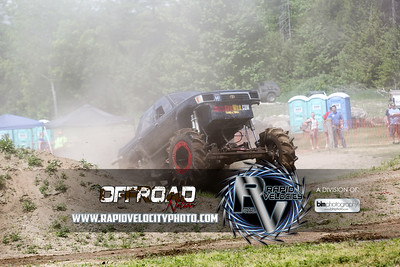 Barnyard_Throttle-KIng-6346_Saturday-06-04-16  by Brianna Morrissey  Find more photos at www.rapidvelocityphoto.com ©Rapid Velocity Photo & BLM Photography 2016
