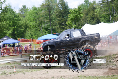 Barnyard_Throttle-KIng-6336_Saturday-06-04-16  by Brianna Morrissey  Find more photos at www.rapidvelocityphoto.com ©Rapid Velocity Photo & BLM Photography 2016