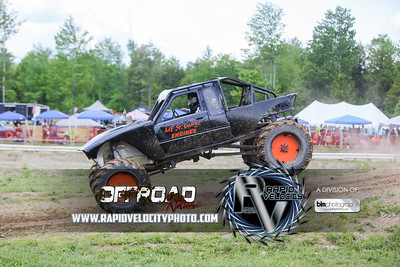 Barnyard_Throttle-KIng-6667_Saturday-06-04-16  by Brianna Morrissey  Find more photos at www.rapidvelocityphoto.com ©Rapid Velocity Photo & BLM Photography 2016