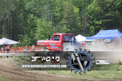 Barnyard_Throttle-KIng-6311_Saturday-06-04-16  by Brianna Morrissey  Find more photos at www.rapidvelocityphoto.com ©Rapid Velocity Photo & BLM Photography 2016