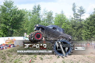 Barnyard_Throttle-KIng-6333_Saturday-06-04-16  by Brianna Morrissey  Find more photos at www.rapidvelocityphoto.com ©Rapid Velocity Photo & BLM Photography 2016