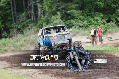 Barnyard_Throttle-KIng-8297_Sunday-06-05-16  by Brianna Morrissey  Find more photos at www.rapidvelocityphoto.com ©Rapid Velocity Photo & BLM Photography 2016