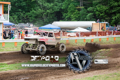 Barnyard_Throttle-KIng-8349_Sunday-06-05-16  by Brianna Morrissey  Find more photos at www.rapidvelocityphoto.com ©Rapid Velocity Photo & BLM Photography 2016