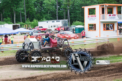 Barnyard_Throttle-KIng-8320_Sunday-06-05-16  by Brianna Morrissey  Find more photos at www.rapidvelocityphoto.com ©Rapid Velocity Photo & BLM Photography 2016