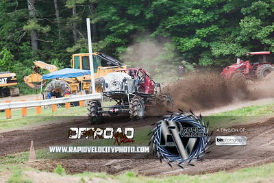 Barnyard_Throttle-KIng-8309_Sunday-06-05-16  by Brianna Morrissey  Find more photos at www.rapidvelocityphoto.com ©Rapid Velocity Photo & BLM Photography 2016
