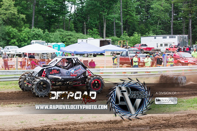Barnyard_Throttle-KIng-8371_Sunday-06-05-16  by Brianna Morrissey  Find more photos at www.rapidvelocityphoto.com ©Rapid Velocity Photo & BLM Photography 2016