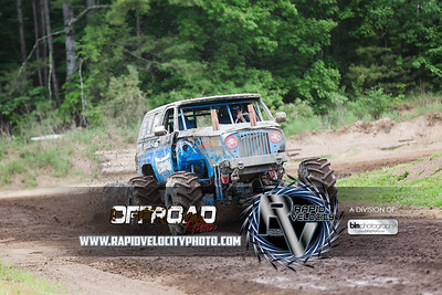 Barnyard_Throttle-KIng-8299_Sunday-06-05-16  by Brianna Morrissey  Find more photos at www.rapidvelocityphoto.com ©Rapid Velocity Photo & BLM Photography 2016