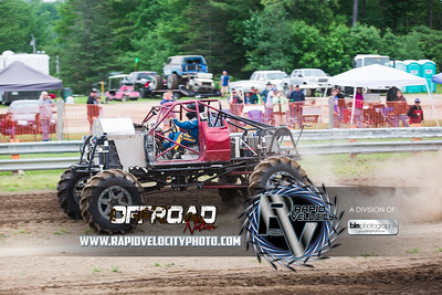 Barnyard_Throttle-KIng-8322_Sunday-06-05-16  by Brianna Morrissey  Find more photos at www.rapidvelocityphoto.com ©Rapid Velocity Photo & BLM Photography 2016