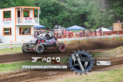 Barnyard_Throttle-KIng-8368_Sunday-06-05-16  by Brianna Morrissey  Find more photos at www.rapidvelocityphoto.com ©Rapid Velocity Photo & BLM Photography 2016