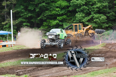 Barnyard_Throttle-KIng-8335_Sunday-06-05-16  by Brianna Morrissey  Find more photos at www.rapidvelocityphoto.com ©Rapid Velocity Photo & BLM Photography 2016