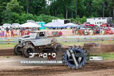 Barnyard_Throttle-KIng-8358_Sunday-06-05-16  by Brianna Morrissey  Find more photos at www.rapidvelocityphoto.com ©Rapid Velocity Photo & BLM Photography 2016