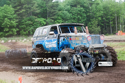 Barnyard_Throttle-KIng-8304_Sunday-06-05-16  by Brianna Morrissey  Find more photos at www.rapidvelocityphoto.com ©Rapid Velocity Photo & BLM Photography 2016