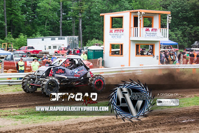 Barnyard_Throttle-KIng-8370_Sunday-06-05-16  by Brianna Morrissey  Find more photos at www.rapidvelocityphoto.com ©Rapid Velocity Photo & BLM Photography 2016