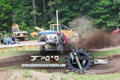 Barnyard_Throttle-KIng-8311_Sunday-06-05-16  by Brianna Morrissey  Find more photos at www.rapidvelocityphoto.com ©Rapid Velocity Photo & BLM Photography 2016