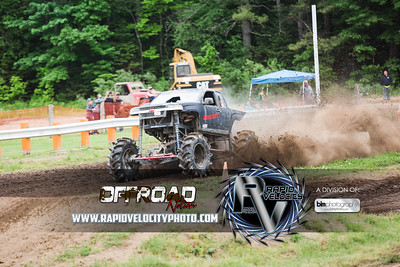 Barnyard_Throttle-KIng-8377_Sunday-06-05-16  by Brianna Morrissey  Find more photos at www.rapidvelocityphoto.com ©Rapid Velocity Photo & BLM Photography 2016