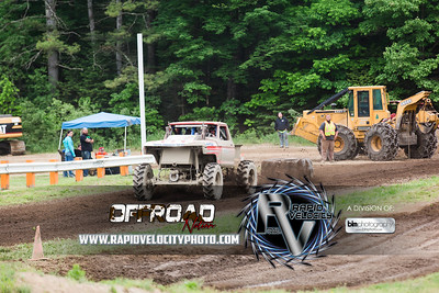 Barnyard_Throttle-KIng-8344_Sunday-06-05-16  by Brianna Morrissey  Find more photos at www.rapidvelocityphoto.com ©Rapid Velocity Photo & BLM Photography 2016