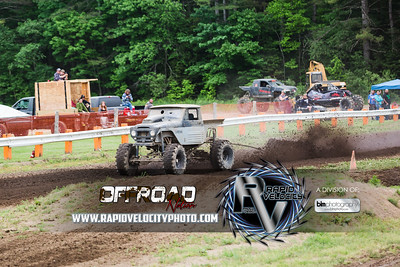 Barnyard_Throttle-KIng-8356_Sunday-06-05-16  by Brianna Morrissey  Find more photos at www.rapidvelocityphoto.com ©Rapid Velocity Photo & BLM Photography 2016
