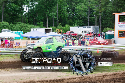 Barnyard_Throttle-KIng-8343_Sunday-06-05-16  by Brianna Morrissey  Find more photos at www.rapidvelocityphoto.com ©Rapid Velocity Photo & BLM Photography 2016