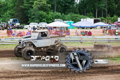 Barnyard_Throttle-KIng-8359_Sunday-06-05-16  by Brianna Morrissey  Find more photos at www.rapidvelocityphoto.com ©Rapid Velocity Photo & BLM Photography 2016