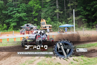 Barnyard_Throttle-KIng-8365_Sunday-06-05-16  by Brianna Morrissey  Find more photos at www.rapidvelocityphoto.com ©Rapid Velocity Photo & BLM Photography 2016