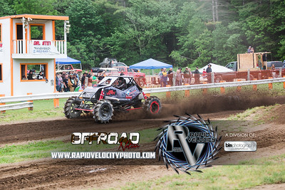 Barnyard_Throttle-KIng-8367_Sunday-06-05-16  by Brianna Morrissey  Find more photos at www.rapidvelocityphoto.com ©Rapid Velocity Photo & BLM Photography 2016