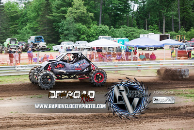 Barnyard_Throttle-KIng-8373_Sunday-06-05-16  by Brianna Morrissey  Find more photos at www.rapidvelocityphoto.com ©Rapid Velocity Photo & BLM Photography 2016
