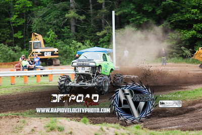 Barnyard_Throttle-KIng-8337_Sunday-06-05-16  by Brianna Morrissey  Find more photos at www.rapidvelocityphoto.com ©Rapid Velocity Photo & BLM Photography 2016