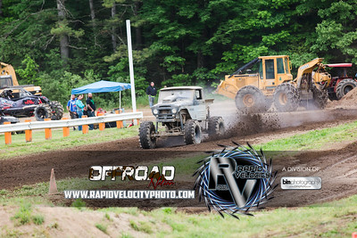 Barnyard_Throttle-KIng-8352_Sunday-06-05-16  by Brianna Morrissey  Find more photos at www.rapidvelocityphoto.com ©Rapid Velocity Photo & BLM Photography 2016