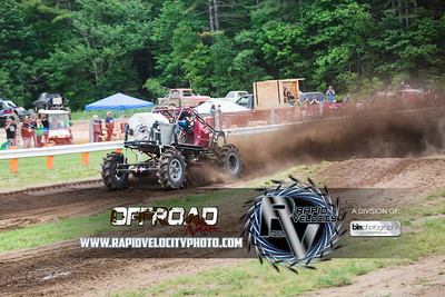 Barnyard_Throttle-KIng-8317_Sunday-06-05-16  by Brianna Morrissey  Find more photos at www.rapidvelocityphoto.com ©Rapid Velocity Photo & BLM Photography 2016