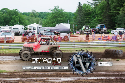 Barnyard_Throttle-KIng-8398_Sunday-06-05-16  by Brianna Morrissey  Find more photos at www.rapidvelocityphoto.com ©Rapid Velocity Photo & BLM Photography 2016