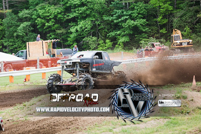Barnyard_Throttle-KIng-8381_Sunday-06-05-16  by Brianna Morrissey  Find more photos at www.rapidvelocityphoto.com ©Rapid Velocity Photo & BLM Photography 2016