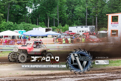 Barnyard_Throttle-KIng-8396_Sunday-06-05-16  by Brianna Morrissey  Find more photos at www.rapidvelocityphoto.com ©Rapid Velocity Photo & BLM Photography 2016