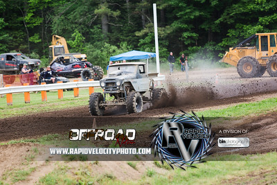 Barnyard_Throttle-KIng-8354_Sunday-06-05-16  by Brianna Morrissey  Find more photos at www.rapidvelocityphoto.com ©Rapid Velocity Photo & BLM Photography 2016