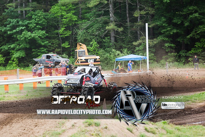 Barnyard_Throttle-KIng-8364_Sunday-06-05-16  by Brianna Morrissey  Find more photos at www.rapidvelocityphoto.com ©Rapid Velocity Photo & BLM Photography 2016