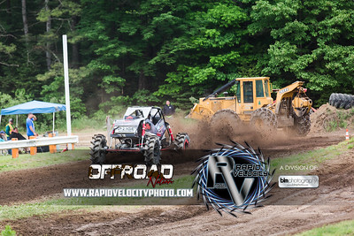 Barnyard_Throttle-KIng-8361_Sunday-06-05-16  by Brianna Morrissey  Find more photos at www.rapidvelocityphoto.com ©Rapid Velocity Photo & BLM Photography 2016