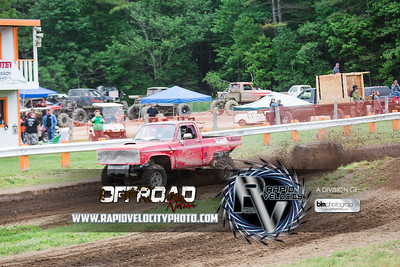 Barnyard_Throttle-KIng-8330_Sunday-06-05-16  by Brianna Morrissey  Find more photos at www.rapidvelocityphoto.com ©Rapid Velocity Photo & BLM Photography 2016