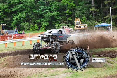 Barnyard_Throttle-KIng-8379_Sunday-06-05-16  by Brianna Morrissey  Find more photos at www.rapidvelocityphoto.com ©Rapid Velocity Photo & BLM Photography 2016