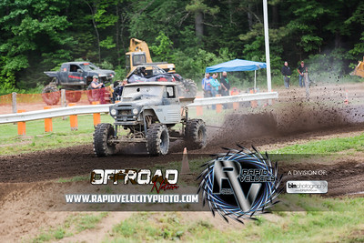 Barnyard_Throttle-KIng-8355_Sunday-06-05-16  by Brianna Morrissey  Find more photos at www.rapidvelocityphoto.com ©Rapid Velocity Photo & BLM Photography 2016