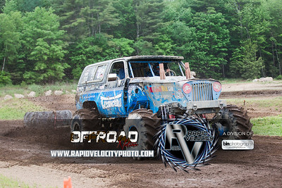 Barnyard_Throttle-KIng-8303_Sunday-06-05-16  by Brianna Morrissey  Find more photos at www.rapidvelocityphoto.com ©Rapid Velocity Photo & BLM Photography 2016