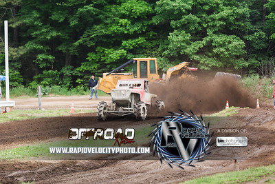 Barnyard_Throttle-KIng-8389_Sunday-06-05-16  by Brianna Morrissey  Find more photos at www.rapidvelocityphoto.com ©Rapid Velocity Photo & BLM Photography 2016