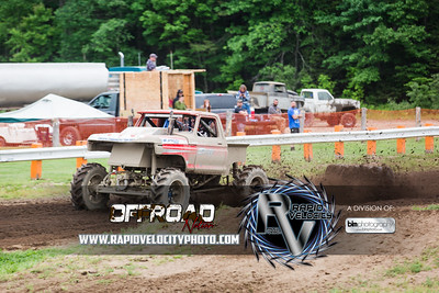 Barnyard_Throttle-KIng-8347_Sunday-06-05-16  by Brianna Morrissey  Find more photos at www.rapidvelocityphoto.com ©Rapid Velocity Photo & BLM Photography 2016