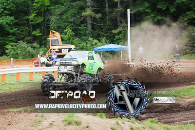 Barnyard_Throttle-KIng-8339_Sunday-06-05-16  by Brianna Morrissey  Find more photos at www.rapidvelocityphoto.com ©Rapid Velocity Photo & BLM Photography 2016