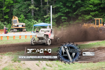 Barnyard_Throttle-KIng-8392_Sunday-06-05-16  by Brianna Morrissey  Find more photos at www.rapidvelocityphoto.com ©Rapid Velocity Photo & BLM Photography 2016