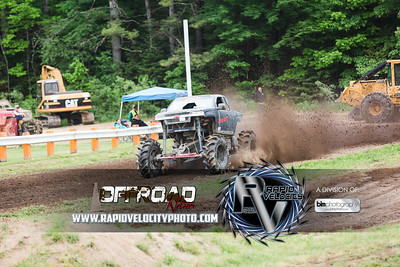 Barnyard_Throttle-KIng-8375_Sunday-06-05-16  by Brianna Morrissey  Find more photos at www.rapidvelocityphoto.com ©Rapid Velocity Photo & BLM Photography 2016