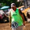 Barnyard-All-Terrain_Saturday-20202001_3706__©BLM Photography 2020