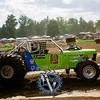 Barnyard-All-Terrain_Saturday-20202001_9531__©BLM Photography 2020