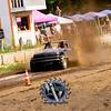 Barnyard-All-Terrain_Saturday-20202001_4078__©BLM Photography 2020
