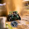Barnyard-All-Terrain_Saturday-20202001_4070__©BLM Photography 2020