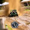 Barnyard-All-Terrain_Saturday-20202001_4068__©BLM Photography 2020